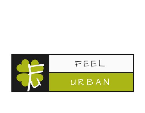 Feel Urban