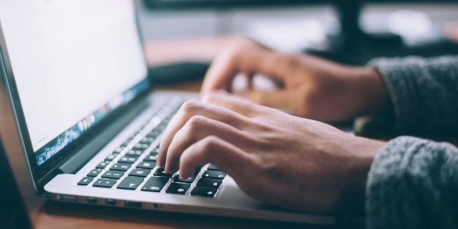 Online-dating für profis